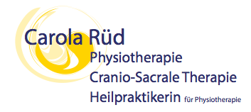 Ihr Cranio Sakral Therapeut Bonn - Praxis Carola Rüd
